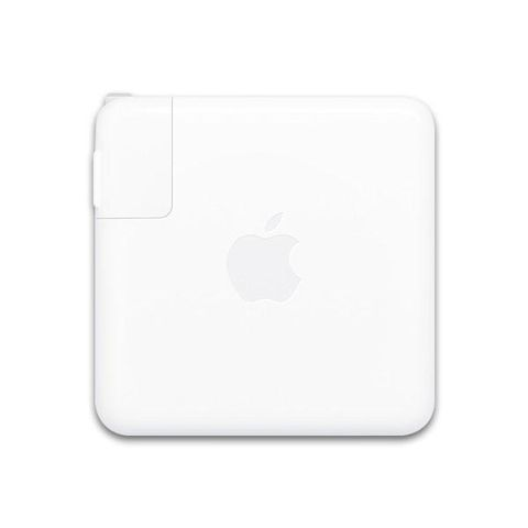 Sạc Macbook Air Tại Huế - Sạc Zin Macbook Air 45W Magsafe 2