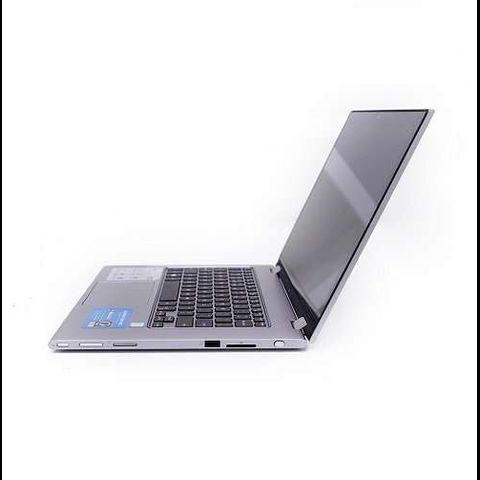 Dell Inspiron N7359 (Core I7-6500U | RAM 8GB | SSD 256GB | 13.3″ Cảm Ứng FHD IPS 1920x1080 | Card On)