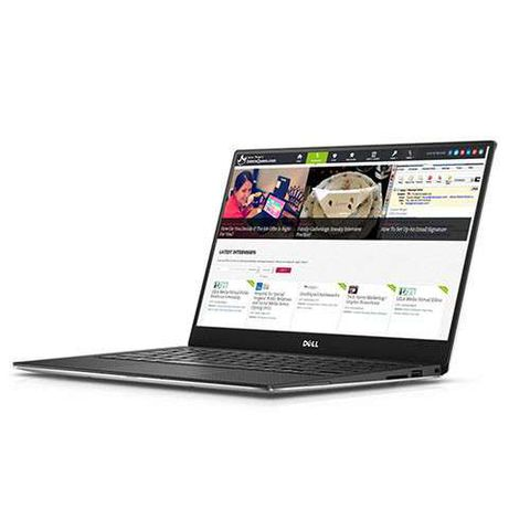 Dell XPS 13 9343 (Core I7-5500U | RAM 8GB | SSD 256GB | 13.3″ FHD 1920x1080 | Card On )