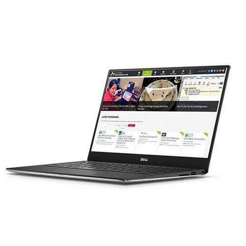 Dell XPS 9333 (Core I7-4500U | RAM 8GB | SSD 256GB | 13.3″ FHD 1920x180 | Card On )