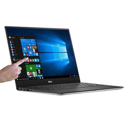 Dell XPS 9350 (Core I5-6200U | RAM 4GB | SSD 128GB | 13.3″ FHD 1920x1080 | Card On )