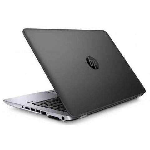 HP Elitebook 840 g1 (Core I5-4300U | RAM 4GB | SSD 120GB | 14 inch HD 1366x768 | Card On )