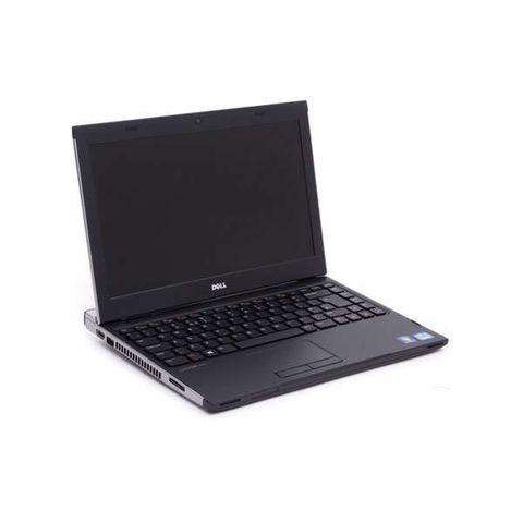 """Dell Latitude 3330 (I3 2375M   RAM 4 GB   HDD 250G   13,3""""   Card On)BH 12 Tháng"""