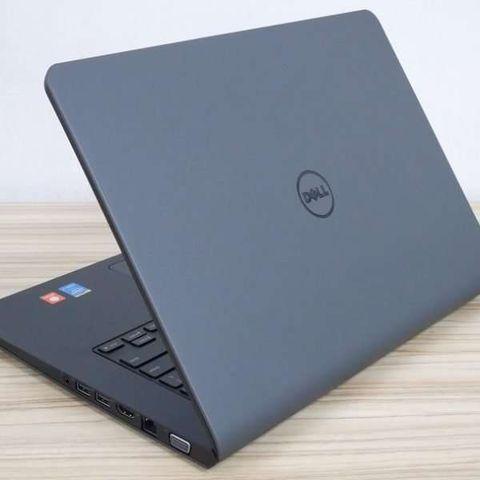 Dell Latitude 3450 (I5 5300U | RAM 4 GB | 500GB | 14″ | Card On)BH 12 Tháng