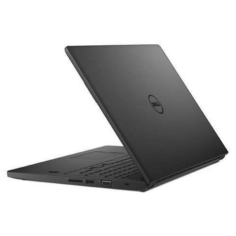 Dell Latitude 3560 (Celeron 3215U | RAM 4GB | HDD 500GB | 15,6″ HD | HD Graphics| Sx T5/2016)BH 12 Tháng