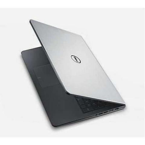 Dell N5548 (Core I5-5200U | RAM 4GB | HDD 500GB | 15,6″ HD | VGA Rời 4GB) –