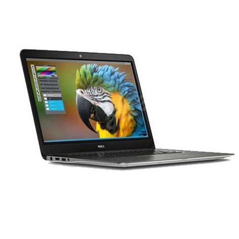Dell N7548 (Core I7 5500U | RAM 8GB | HDD 1Tb | VGA Rời 4GB | 15,6″ HD)-