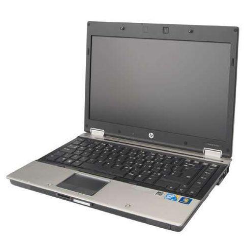 "Hp Elitebook 8440P (Core I5 520M | RAM 4GB | HDD 250GB | 14.0"" HD | Card On)"