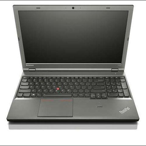 Lenovo Thinkpad T540P  (Core I5-4200M | RAM 4GB | HDD 500GB | VGA GT730M | 15,6