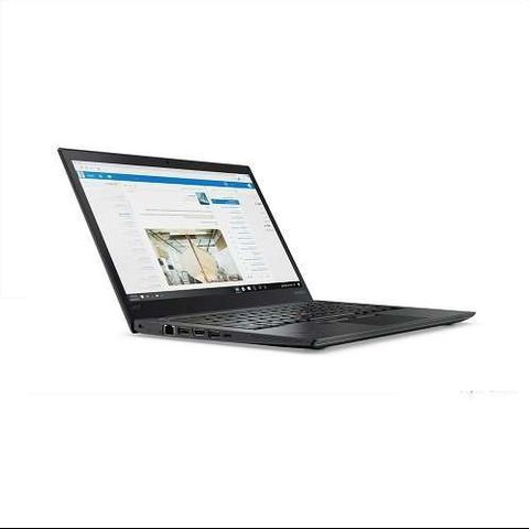 Thinkpad T470S  (Core I7-7600U | RAM 20GB | SSD 512GB | 14″ FHD 1920x1080 IPS | Card HD 620)