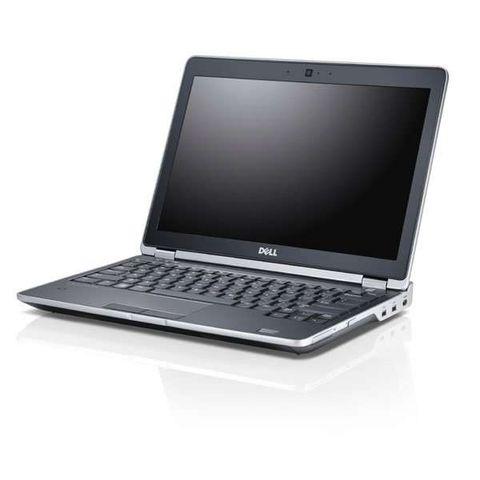 "Dell Latitude E6330 (I5 3320M | RAM 4 GB | HDD 250G | 13.3"" HD | Card On) – BH 12 Tháng"