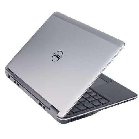Dell Latitude E7240 (Core I5 4300U | RAM 4GB | SSD 128GB | 12,5″) –