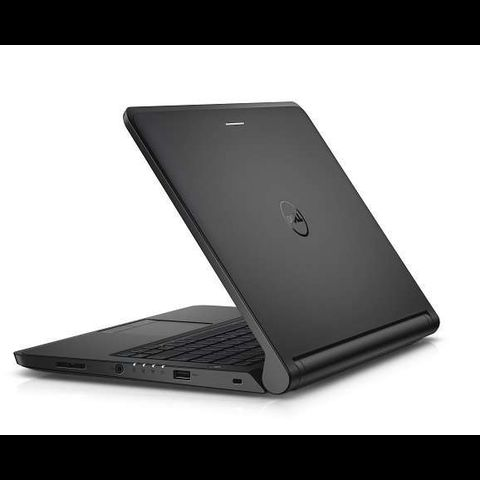 Dell Latitude 3340 (Core I5 4200U   RAM 4GB   SSD 128GB   13,3″   Card HD 4400)BH 12 Tháng