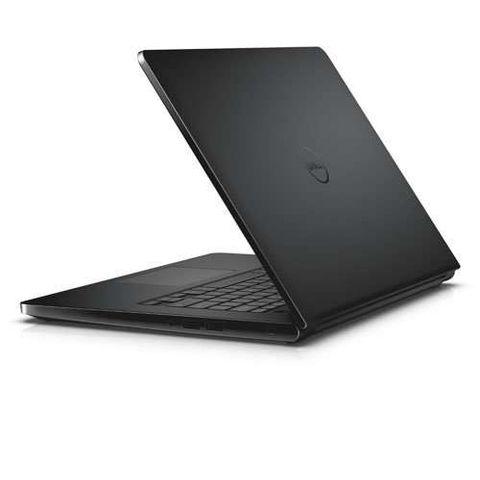Dell Vostro 3458 (Core I5 4250U | RAM 4GB | HDD 500GB | VGA Rời 4GB | 14″ HD)-