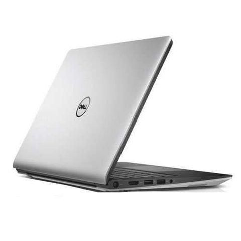 Dell N5447 BẠC – ĐỎ ( Core I5 4210U | RAM 4GB | HDD 500GB | VGA Rời 4GB | 14″ HD)-