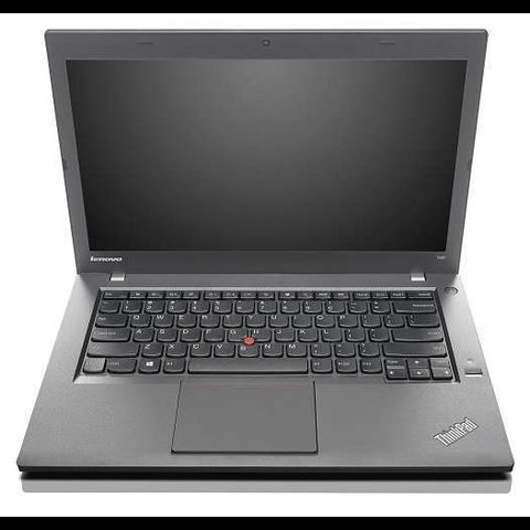 Thinkpad T440S (Core I7 4600U | RAM 8GB | SSD 240GB | 14″ FullHD IPS | Card HD 4400 ) BH 12 tháng