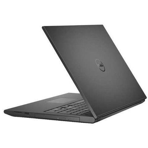 Dell N3558 (Core I5-5200U   RAM 4GB   HDD 500GB   15,6″ HD   VGA Rời 4GB) –