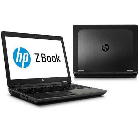 HP Zbook 15 g2 ( i7-4810QM | RAM 8GB |SSD 256GB | 15.6 inch FHD 1920×1080 | Card NVIDIA Quadro K1100M 2gb GDDR5 )