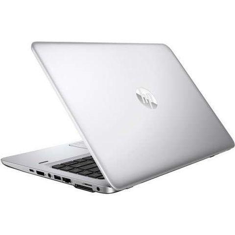 HP EliteBook 840G3 ( Core i7-6600U   RAM 8GB   SSD 256GB   14