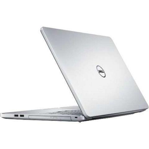 Dell N5559 ( Core I5 6200U | RAM 4GB | HDD 500GB | VGA Rời 4GB | 15,6″ HD)-