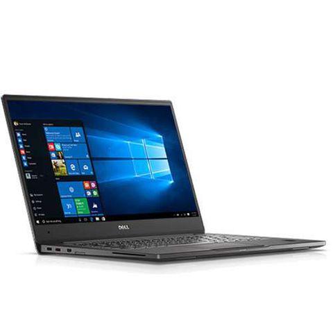Dell latitude 7370 ( Core M7-6Y75 | RAM 8GB | SSD 256GB NVME | 13,3
