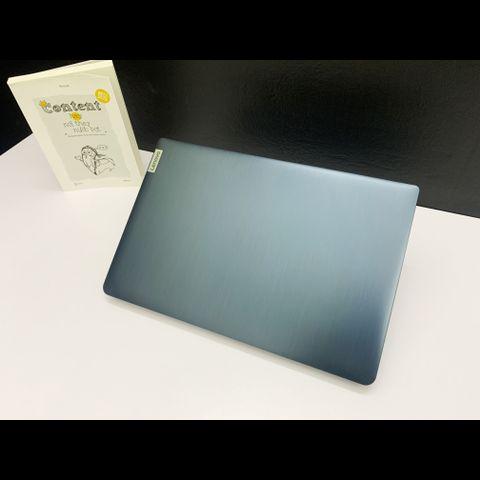 Lenovo IdeaPad 3 15ALC6 ( AMD Ryzen 5 5500U | RAM 8GB | SSD Nvme 256GB + HDD 1TB | 15.6