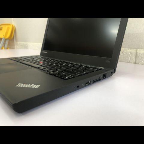 Lenovo Thinpad x240 (i5-4300U| RAM 4GB |SSD 120GB | 12.5