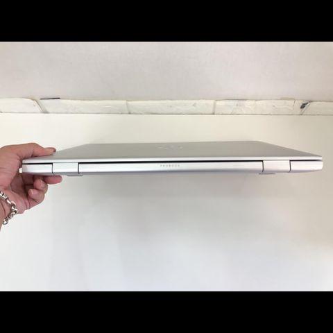 HP Probook 650 G4 (Core I5-8350U   RAM 8GB   SSD 180GB   15.6 inch FHD 1920x080   Card On )