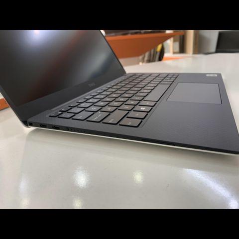Dell XPS 7390 (Core I7-10510U | RAM 8GB | SSD 512GB | 13.3″ FHD 1920x1080 | Card On )