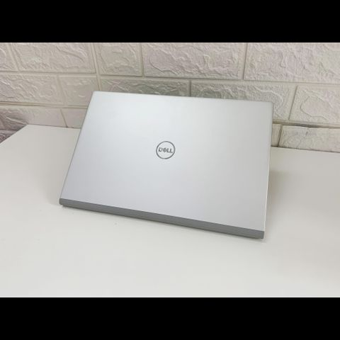 Dell Inspiron 5402 (Core i5-1135G7   RAM 8GB   SSD M.2 512GB   14″ IPS FHD 1920x1080   Card On Intel® Iris Xe graphics  )