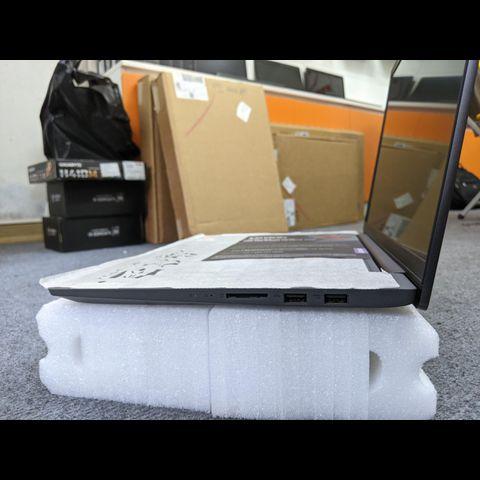 Lenovo IdeaPad 5 15ARE05 ( AMD Ryzen 7 4700U   RAM 16GB   SSD Nvme 512GB   15.6