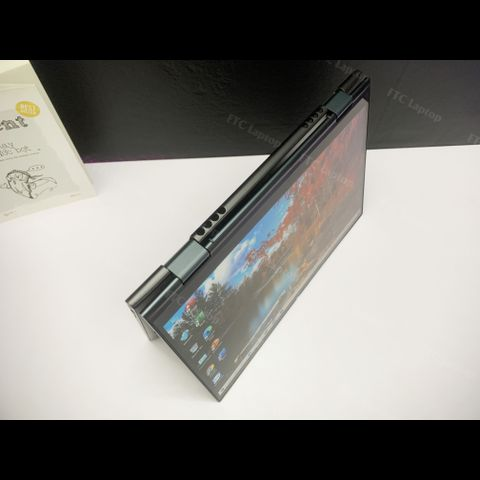 Dell Inspiron 14 - 7415 (AMD Ryzen™ 5 5500U | RAM 8GB | SSD M.2 256GB | 14″ FHD( 1920x1080 ) Truelife Touch Narrow| Card AMD Radeon Graphics  )