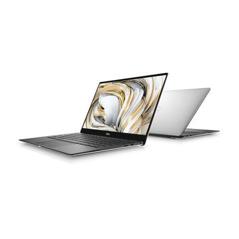 Dell XPS 9305 (Core i5-1135G7 | RAM 8GB | SSD NVMe 256GB | 13.3″ FullHD IPS 1920x1080 | Card On )
