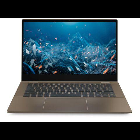 Dell Inspiron 14 7405  (AMD Ryzen 5-4500U | RAM 8GB | SSD M.2 256GB | 14″ Cảm ứng IPS FHD 1920x1080 | Card On )