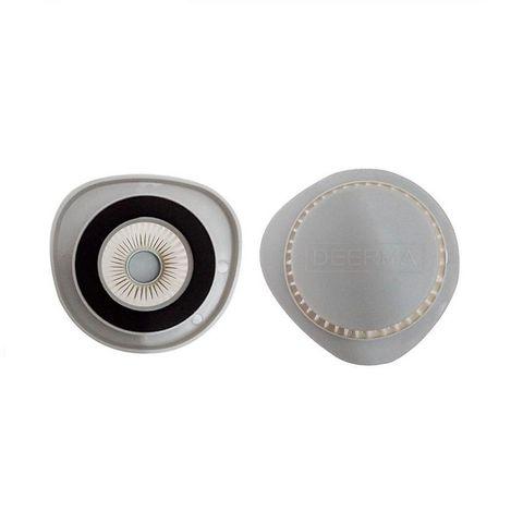 Bộ lọc Hepa cho máy hút bụi Deerma Dx128c / Dx118c