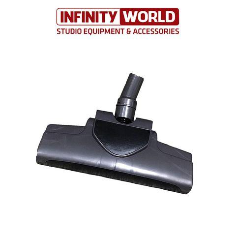 Đầu hút sàn thay thế cho máy hút bụi Deerma Dx700/Dx700s