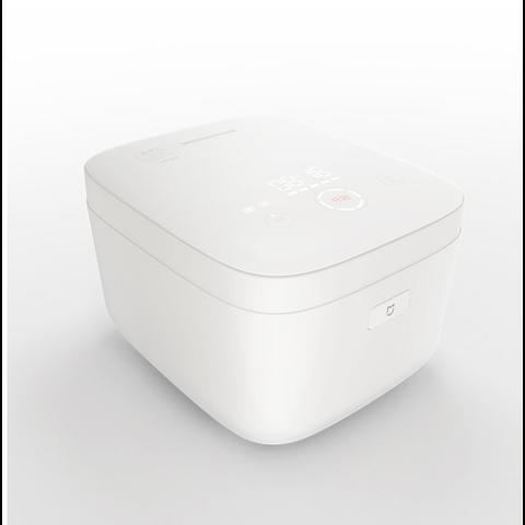 Nồi cơm điện cao tần gen 2 Xiaomi IH rice cooker