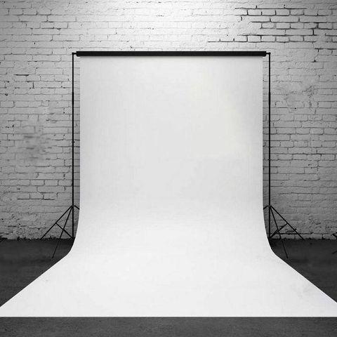 Phông nền vải không dệt 1,8x2,8m