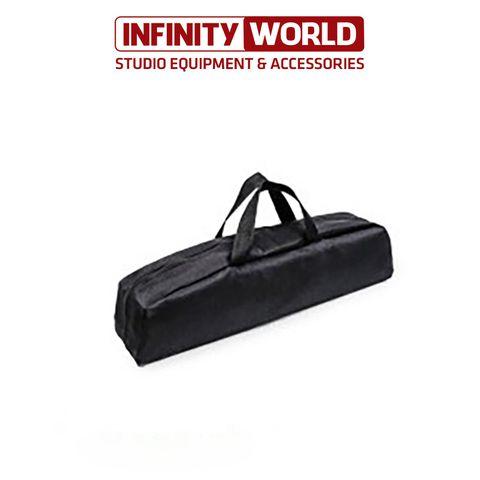 Túi xách đựng bộ đèn Studio giá rẻ