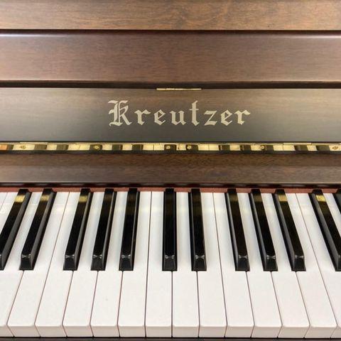 Kreutzer KE – 600