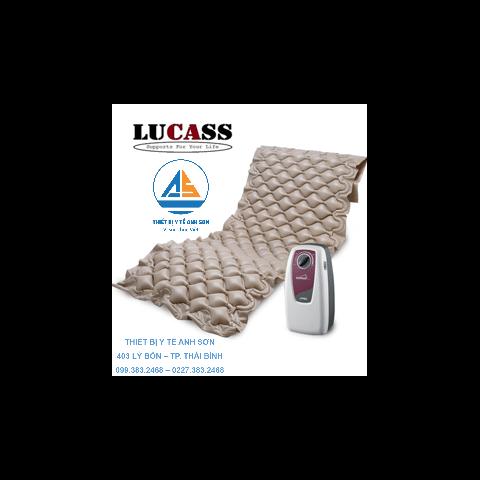 Đệm hơi chống loét Lucass LC-389