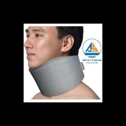 Nẹp cổ mềm Orbe H1