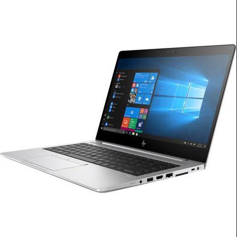 HP EliteBook 840G5 (i5-7300U | RAM 8GB | SSD 256GB | 14