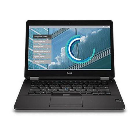 Dell Latitude E5480 ( i5-7300U | Ram 8GB | SSD 256GB | 14″ HD & FHD | HD 520 Graphics ) –