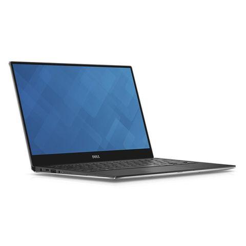 Dell XPS 13 9360 Likenew 99%  ( i7 8550U | Ram 8GB | SSD 256GB PCIe |13.3 inch Full HD | Intel UHD Graphics 620 )