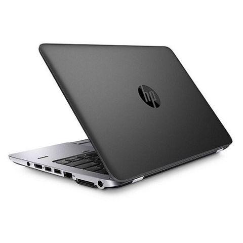 """Hp Elitebook 820G2 ( Core i5 5300U   RAM 4GB   HDD 500GB   12,5"""" HD 1366x768   HD Graphics 5500   chỉ 1,3kg) BH 12 tháng"""