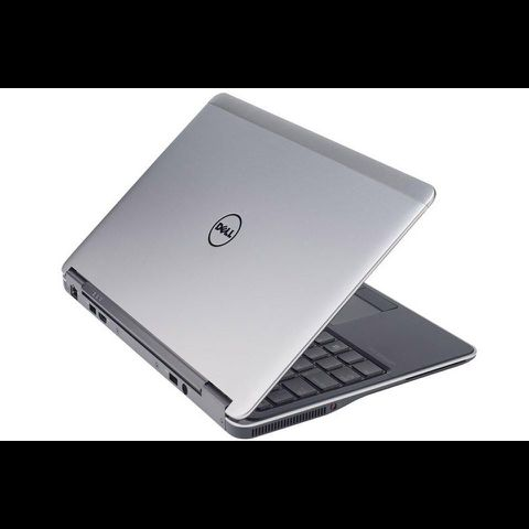 Dell Latitude E7240 (Core I7-4600U | RAM 4GB | SSD 120GB | 12.5″ HD 1366 x 768 | Card On )