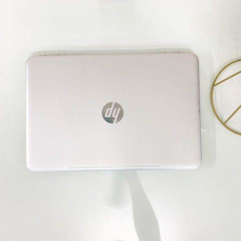 Laptop cũ HP Pavilion 14-AL114TU (Silver) ( Core i3 7100U / Ram 4G / SSD 120GB / 14