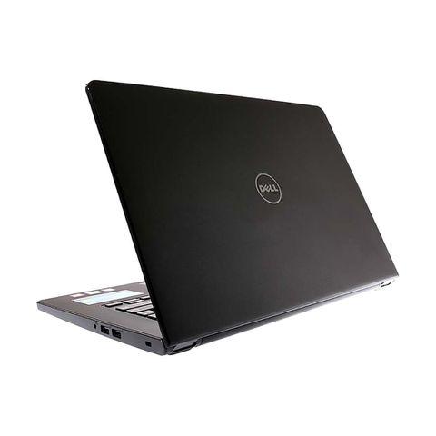 Laptop Dell V3459 I5-6200U/ RAM 4GB/ HDD 500GB/ HD Graphics 520/ 14 INCH HD