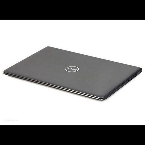 Laptop Dell Vostro V5480 (Core i5-5200U, RAM 4GB, HDD 500GB, VGA 2GB NVIDIA GeForce 830M, 14 inch)